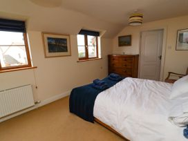 9 Village Farm Close - Devon - 1063674 - thumbnail photo 22