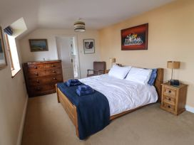 9 Village Farm Close - Devon - 1063674 - thumbnail photo 23
