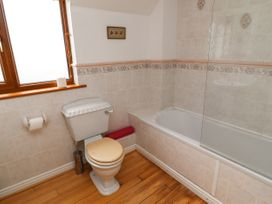 9 Village Farm Close - Devon - 1063674 - thumbnail photo 26