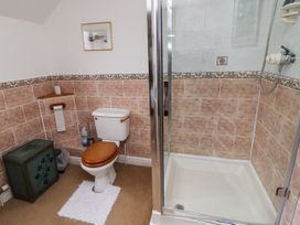9 Village Farm Close - Devon - 1063674 - thumbnail photo 27