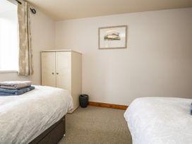 Willowsway Barn - Lake District - 1063677 - thumbnail photo 41