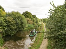Willowsway Barn - Lake District - 1063677 - thumbnail photo 47