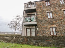 2 Chandlers Yard - South Wales - 1063704 - thumbnail photo 1