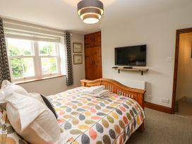2 Garth House - Northumberland - 1063785 - thumbnail photo 13