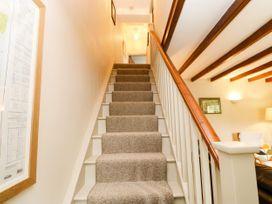 2 Garth House - Northumberland - 1063785 - thumbnail photo 19