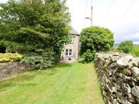 2 Garth House - Northumberland - 1063785 - thumbnail photo 22