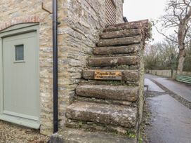 Magnolia Barn - Somerset & Wiltshire - 1063808 - thumbnail photo 24