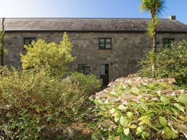 Valley Cottage - Cornwall - 1063815 - thumbnail photo 17