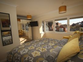 Sea Mews - Whitby & North Yorkshire - 1063819 - thumbnail photo 7