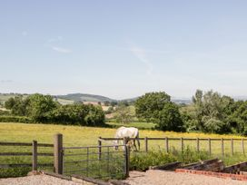 The Stables - Somerset & Wiltshire - 1063840 - thumbnail photo 9