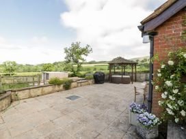 The Stables - Somerset & Wiltshire - 1063840 - thumbnail photo 15