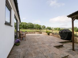 The Stables - Somerset & Wiltshire - 1063840 - thumbnail photo 16