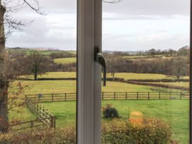 The Outlook - Somerset & Wiltshire - 1063843 - thumbnail photo 12