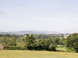 The Outlook - Somerset & Wiltshire - 1063843 - thumbnail photo 21