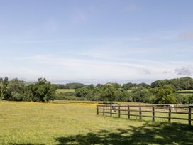 The Outlook - Somerset & Wiltshire - 1063843 - thumbnail photo 22