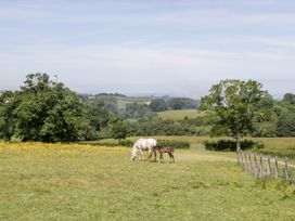 The Outlook - Somerset & Wiltshire - 1063843 - thumbnail photo 28