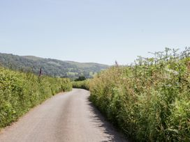 The Outlook - Somerset & Wiltshire - 1063843 - thumbnail photo 29