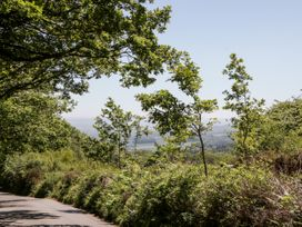 The Outlook - Somerset & Wiltshire - 1063843 - thumbnail photo 35