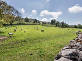 Ramblers Retreat - Yorkshire Dales - 1063853 - thumbnail photo 22