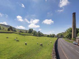 Ramblers Retreat - Yorkshire Dales - 1063853 - thumbnail photo 23