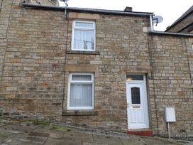 Bracken Cottage - Northumberland - 1063869 - thumbnail photo 2