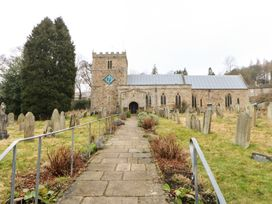 Bracken Cottage - Northumberland - 1063869 - thumbnail photo 21