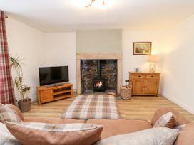 Bracken Cottage - Northumberland - 1063869 - thumbnail photo 3