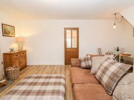 Bracken Cottage - Northumberland - 1063869 - thumbnail photo 4