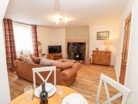 Bracken Cottage - Northumberland - 1063869 - thumbnail photo 6