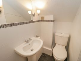 Westbourne - North Wales - 1063892 - thumbnail photo 20