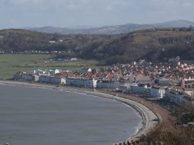 Westbourne - North Wales - 1063892 - thumbnail photo 25
