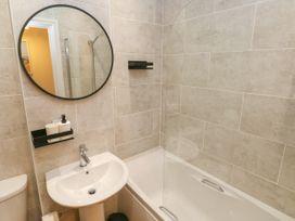 Skokholm Apartment - South Wales - 1063903 - thumbnail photo 9
