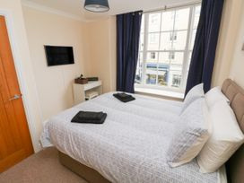 Skokholm Apartment - South Wales - 1063903 - thumbnail photo 10