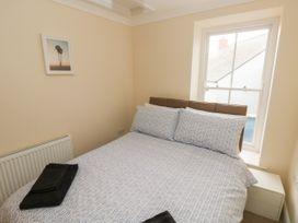 Skokholm Apartment - South Wales - 1063903 - thumbnail photo 14