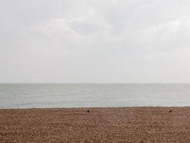 Fairlight View - Kent & Sussex - 1063905 - thumbnail photo 27