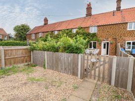 Tawny Cottage - Norfolk - 1063930 - thumbnail photo 1