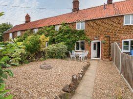 Tawny Cottage - Norfolk - 1063930 - thumbnail photo 2