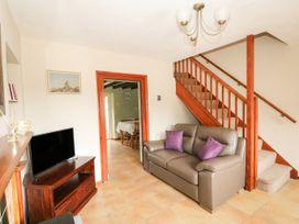Tawny Cottage - Norfolk - 1063930 - thumbnail photo 5