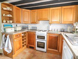Tawny Cottage - Norfolk - 1063930 - thumbnail photo 6