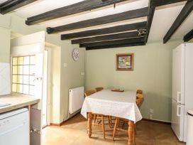 Tawny Cottage - Norfolk - 1063930 - thumbnail photo 7