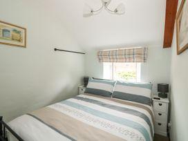 Tawny Cottage - Norfolk - 1063930 - thumbnail photo 8