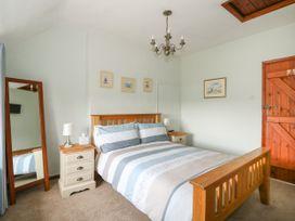 Tawny Cottage - Norfolk - 1063930 - thumbnail photo 12