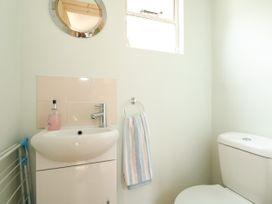 Tawny Cottage - Norfolk - 1063930 - thumbnail photo 17