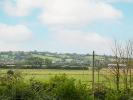 Suffolk - Somerset & Wiltshire - 1063938 - thumbnail photo 15