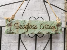 Seaglass Cottage - Whitby & North Yorkshire - 1063964 - thumbnail photo 4