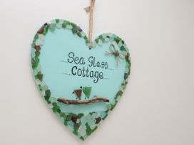 Seaglass Cottage - Whitby & North Yorkshire - 1063964 - thumbnail photo 16
