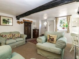 Small Piece - Somerset & Wiltshire - 1063969 - thumbnail photo 2