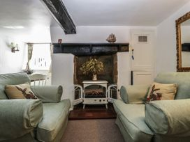 Small Piece - Somerset & Wiltshire - 1063969 - thumbnail photo 3