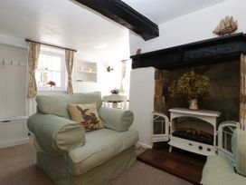 Small Piece - Somerset & Wiltshire - 1063969 - thumbnail photo 4