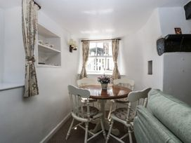 Small Piece - Somerset & Wiltshire - 1063969 - thumbnail photo 6